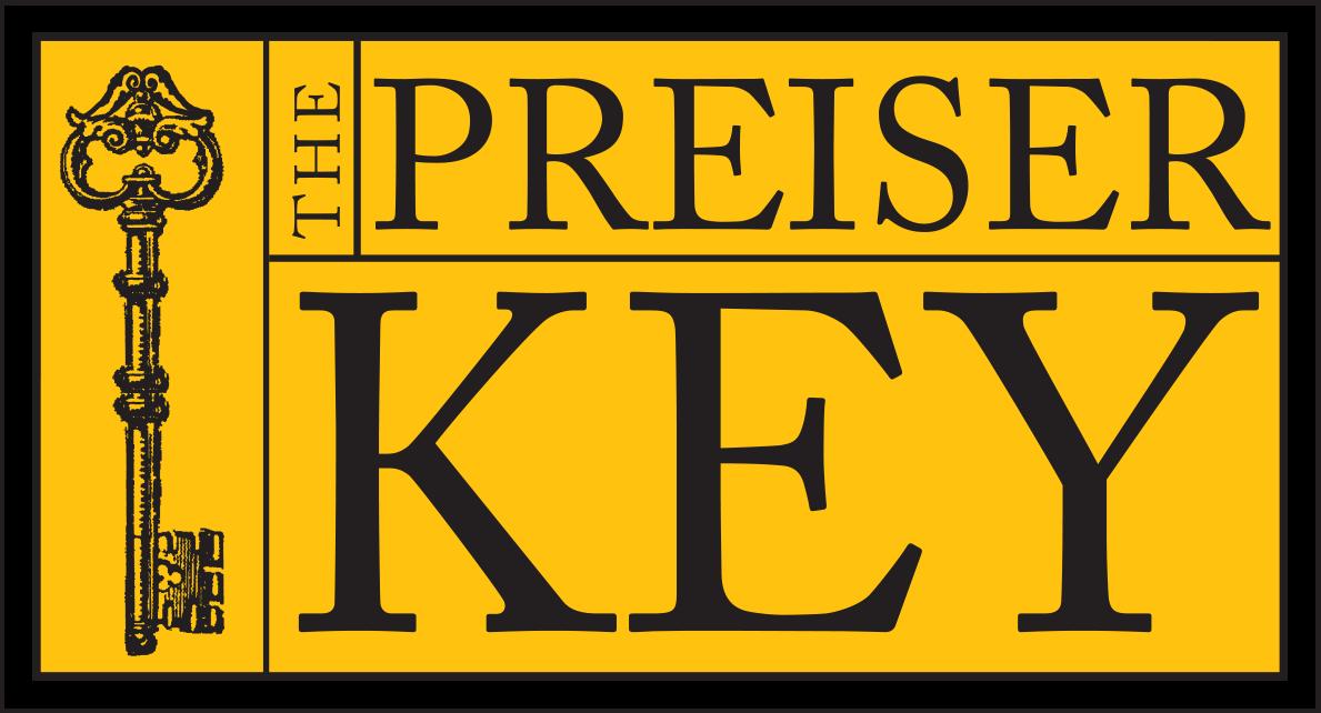 Preiser Key