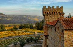 Castello-feature