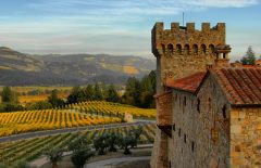 Castello-feature